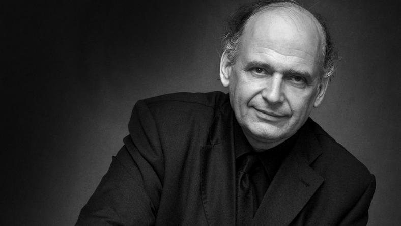 Laurent Petitgirard, autor opery - kompozytor