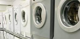 Szukasz pralki? Wiemy, która najlepsza