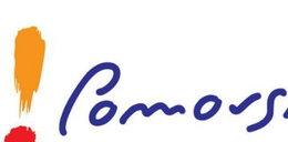 Prokuratura sprawdza logo Pomorza