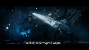 """""""Underworld: Wojny krwi"""": powrót wojowniczki. Twórcy o filmie"""