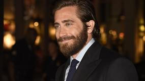 "Jake Gyllenhaal w adaptacji gry ""Tom Clancy's the Division"""