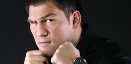Michalczewski o kadrze: Zagrajcie dla ludzi, nie dla kasy