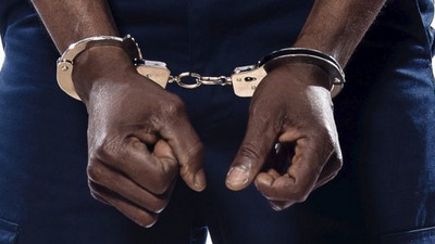Retired Police Inspector arrested for defiling 6-year-old orphan granddaughter at Ofaakor