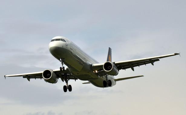 Wydany wczoraj przez Trybunał Sprawiedliwości UE wyrok jest bardzo korzystny dla pasażerów linii lotniczych, którzy kupują bilety u firm zajmujących się pośrednictwem