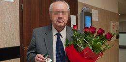 Stanął przed sądem za kartki pocztowe i telefony