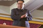 TAJNI PLAN Svet se obradovao zbog Kimove odluke, ali se iza nje krije VELIKA OPASNOST