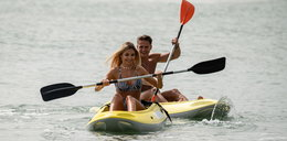 """""""Love Island. Wyspa Miłości 3"""". Finał coraz bliżej, co dzieje się między Stellą i Piotrem?"""