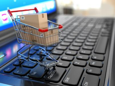Dzięki odroczonym płatnościom od PayU, klienci wielu e-sklepów mogą płacić z maksymalnie 30-dniowym opóźnieniem