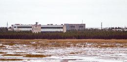 Rosyjska prasa: władza ukrywa prawdę o katastrofie nuklearnej