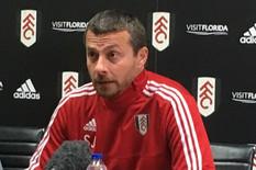 SRBIN PRED POSLOM IZ SNOVA Slaviša Jokanović menja Arsena Vengera u Arsenalu?