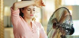 Najlepsze sposoby na upał - sprawdź promocyjne ceny klimatyzatorów i wentylatorów