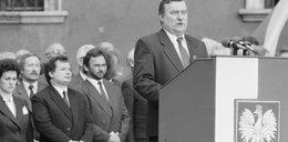Tajemnica nienawiści Wałęsy i Kaczyńskiego