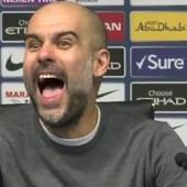 KAD ADVOKATI UZMU STVAR U SVOJE RUKE... Mančester siti ipak IGRA Ligu šampiona i sledeće sezone!?
