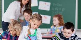 Ubezpieczenie dziecka do szkoły. O tym musisz pamiętać!