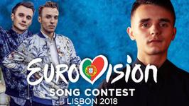 Eurowizja 2018. Znamy kolejne zgłoszenia. Kto zawalczy o udział w barwach Polski?