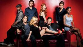 """""""Czysta krew"""", sezon siódmy na DVD: pożegnanie z Sookie i resztą"""