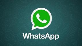 Problemy WhatsApp w Niemczech