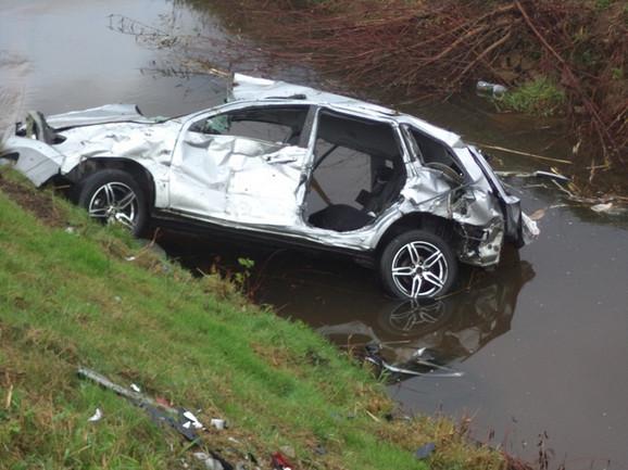 nesreća-Srbac