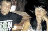 ratko i dragana jovanović foto Facebook