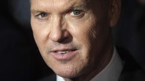 "Michael Keaton zagra w ""Kong: Skull Island"""
