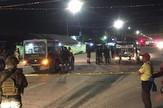 Filipini bomba
