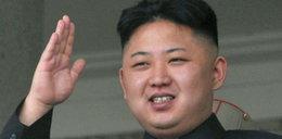 Dyktator kazał rozstrzelać ministra moździerzem
