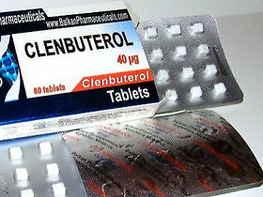 Zakazane leki na odchudzanie. Które leki na odchudzanie są zakazane?