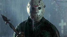 Mordercy w maskach - który przerażał najbardziej?