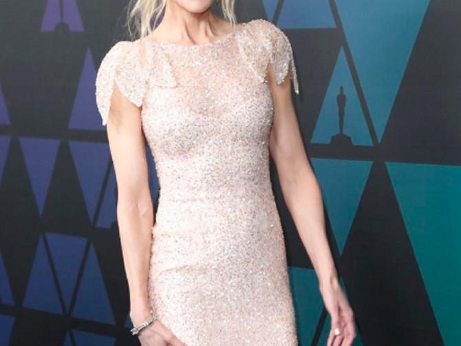 Šta se, pobogu, desilo sa licem Nikol Kidman: Kada vidite glumicu, zadesiće vas ŠOK NEVIĐENIH RAZMERA