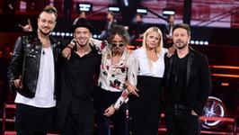 """""""The Voice of Poland"""" znika z anteny?! TVP ujawnia nowe plany"""