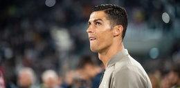 Ronaldo oskarżony o gwałt. 34-latka ujawnia szczegóły