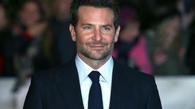 """""""Strażnicy galaktyki 2"""": Bradley Cooper zdradził ważną informację?"""