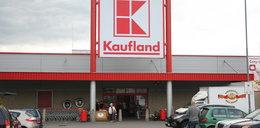 Kaufland otworzy sklep internetowy