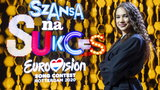 """Fani Alicji Szemplińskej rozczarowani, nie zobaczą jej na Eurowizji. """"Co za niesprawiedliwość!"""""""