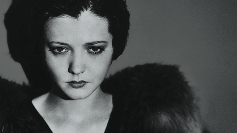 Margaret Collins sprowadzała nieszczęście na wszystkich swoich partnerów