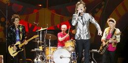 Rolling Stones na Kubie. Zobacz to!