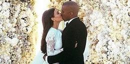 Śluby, śluby, śluby, czyli Insta Wedding