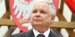 Znowu nie ma ulicy Lecha Kaczyńskiego w Warszawie. To decyzja sądu!