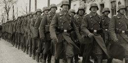 Kogo naziści gwałcili w czasie wojny? Nie tylko kobiety