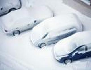 Jaką temperaturę powinien zapewnić pracodawca w porze zimowej?