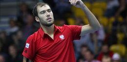 Mamy Grupę Światową! Historyczny sukces polskich tenisistów!