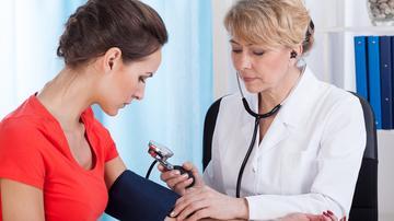 Lasix és magnézium magas vérnyomás esetén. A magnéziumhiány tünetei