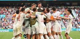 W dwóch ostatnich meczach Hiszpanie zdobyli 10 bramek. Znów mogą urządzić strzelaninę