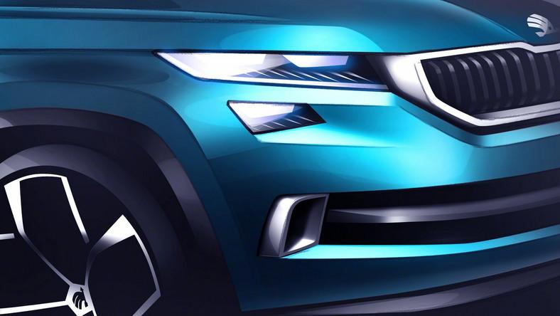 Skoda wstrzeliła się w idealnym momencie. Z najnowszych danych opublikowanych właśnie przez analityków JATO Dynamics wynika, że samochody klasy SUV w 2015 sprzedawały się w Europie najlepiej - zdobyły 22,49 proc. rynku (2014 - 19,81 proc.). Czegoś podobnego jeszcze nie było w historii motoryzacji na Starym Kontynencie. Kierowcy w minionym roku kupili 3,2 mln sztuk tego rodzaju aut, SUV-y zepchnęły z podium samochody klasy forda fiesty czy volkswagena polo (udział w rynku - 21,99 proc.). Jak widać, Czesi mają o co się bić. A ich orężem będzie najnowsze dzieło z większym prześwitem i napędem na cztery koła…