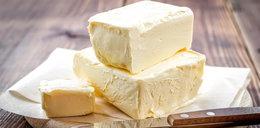 Kryzys! Czy zabraknie masła?