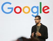 Google promuje Asystenta w swoich nowych urządzeniach