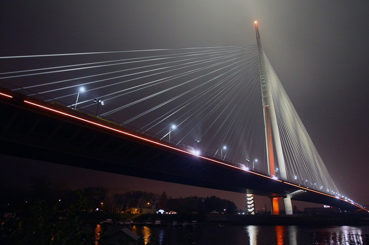 most na adi02_RAS_foto petar dimitrijevic