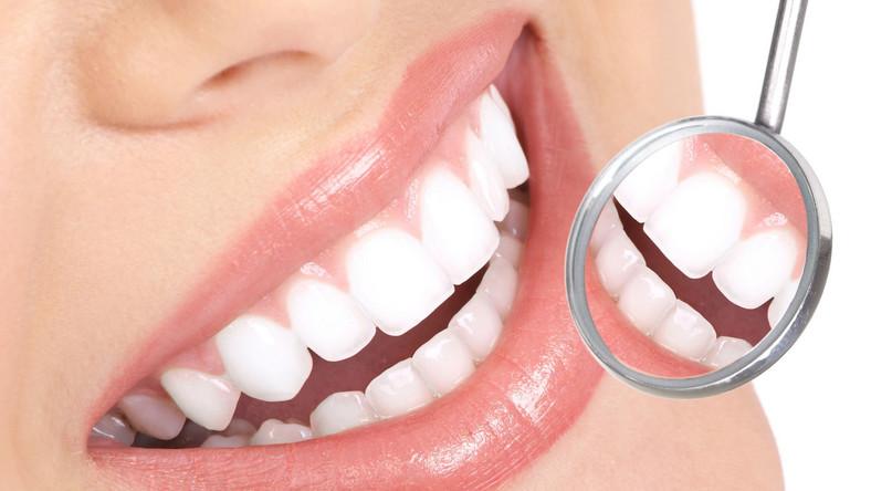 Naukowcy zidentyfikowali gen szkliwa zębów