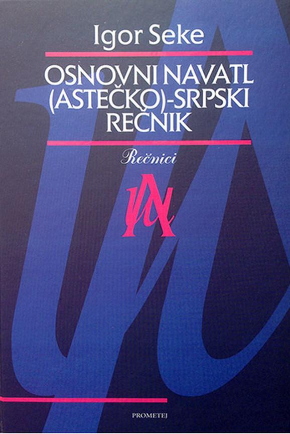 Igor Seke,
