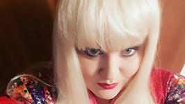 Dominika Gwit pochwaliła się nową fryzurą. Dobrze jej we włosach blond?